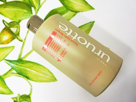 uruotte-shampoo (2)