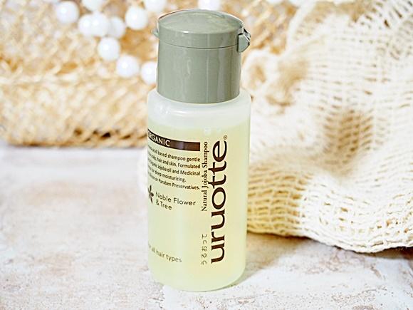 uruotte-shampoo (6)