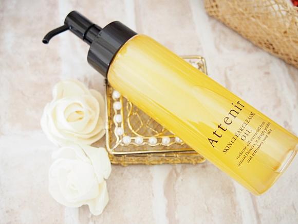 attenir-skin-clear-cleanse-oil (4)