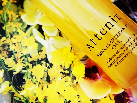 attenir-skin-clear-cleanse-oil (6)