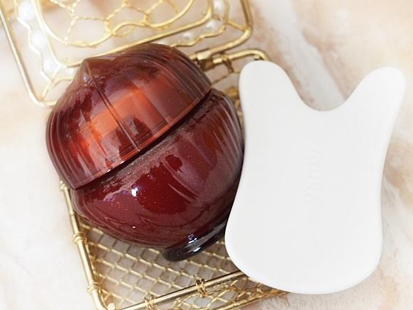 ayura bicassa force serum & plate premium (2)