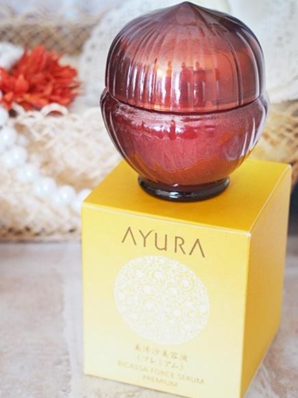 ayura bicassa force serum & plate premium (4)