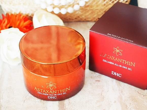 dhc-astaxanthin-collagen-all-in-one-gel (2)