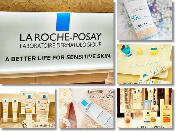 larocheposay-cleansing-water (22)