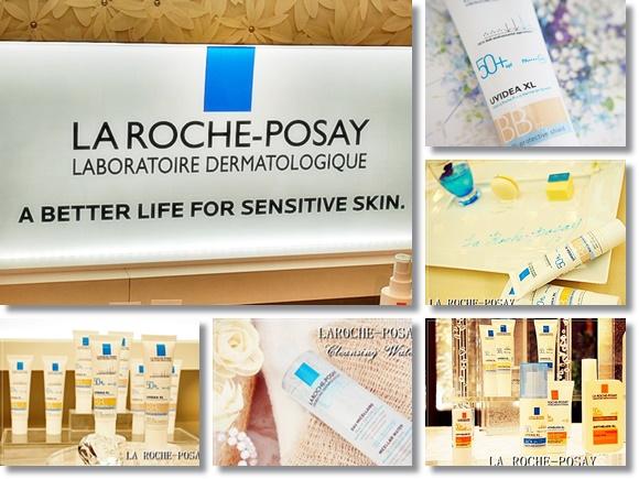 larocheposay-cleansing-water (22)