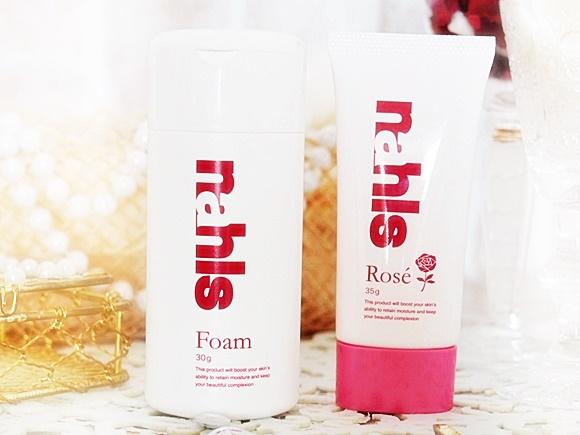 nahls-rose (11)
