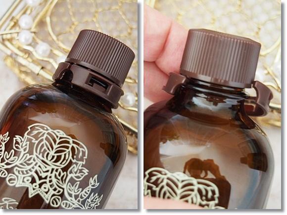 welina-organics-cosmetics (1)
