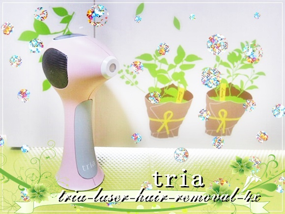 tria-Laser hair removal 4x (38)