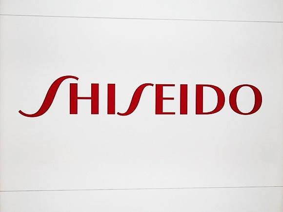 shiseido-haku-melanocool-whitesolid (1)