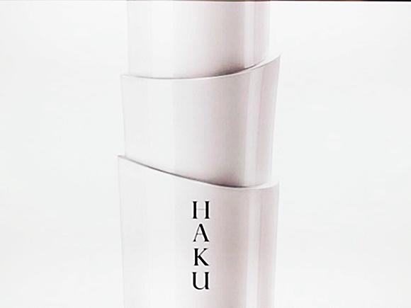 shiseido-haku-melanocool-whitesolid