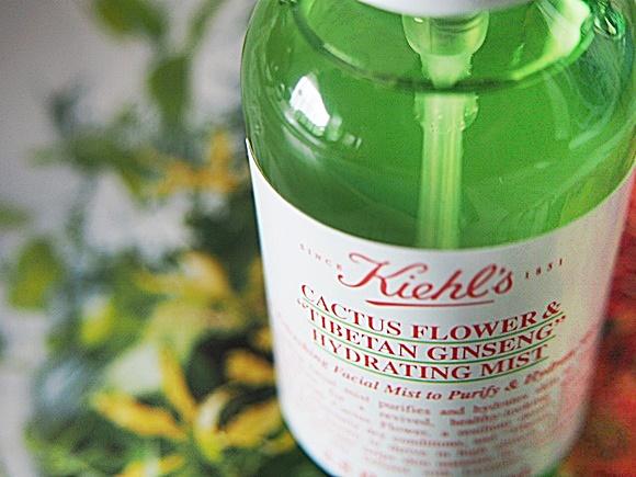 kiehls-kiehls-cactus-flower-mist (11)