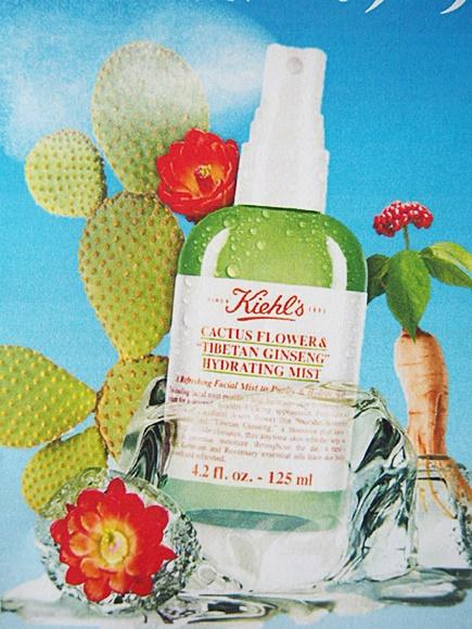 kiehls-kiehls-cactus-flower-mist (9)