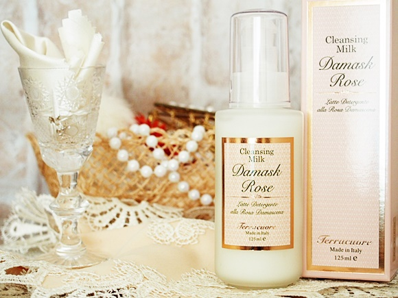 terracuore-damask-rose-cleansing-milk (1)