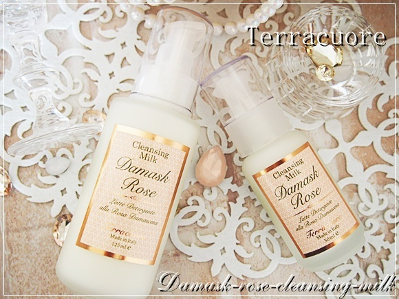 terracuore-damask-rose-cleansing-milk (17)