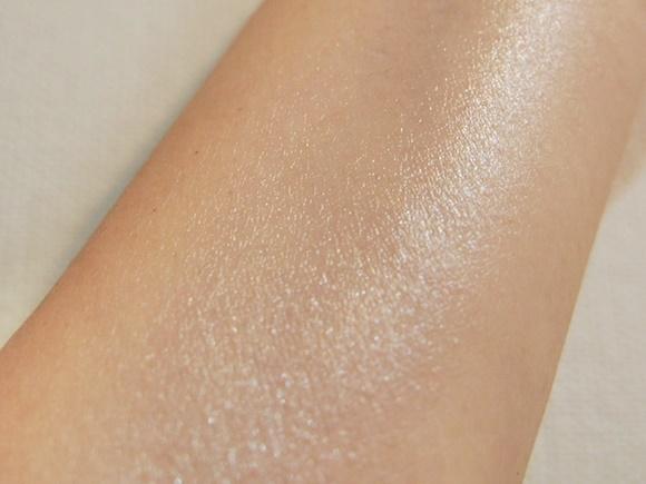 Cosme Nutrition UV Moist Base Cream (11)