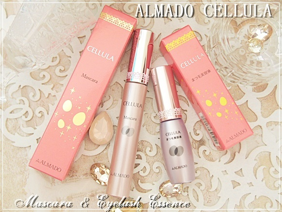 almado-cellula-eyelash (1)