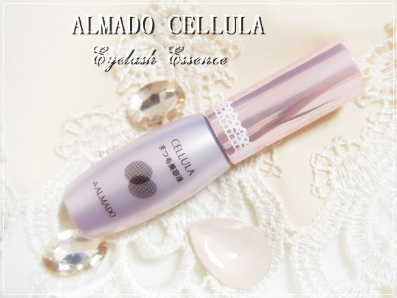 almado-cellula-eyelash (15)