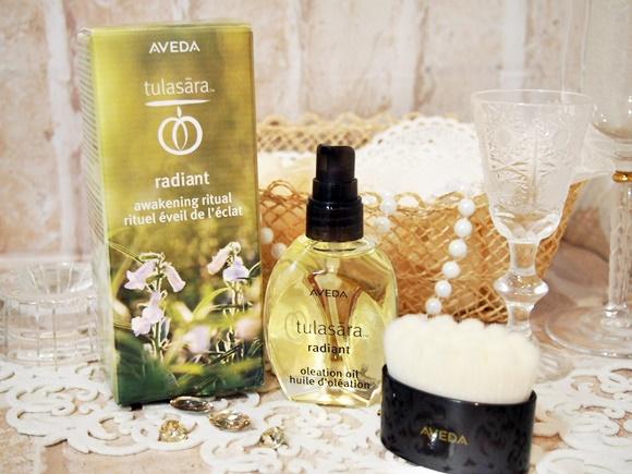 aveda-tulasara-oil (6)