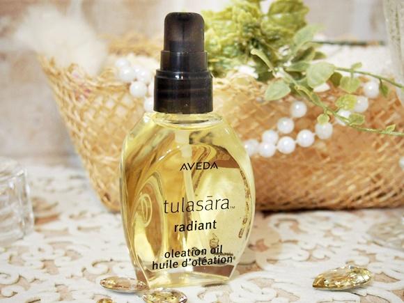aveda-tulasara-oil (7)