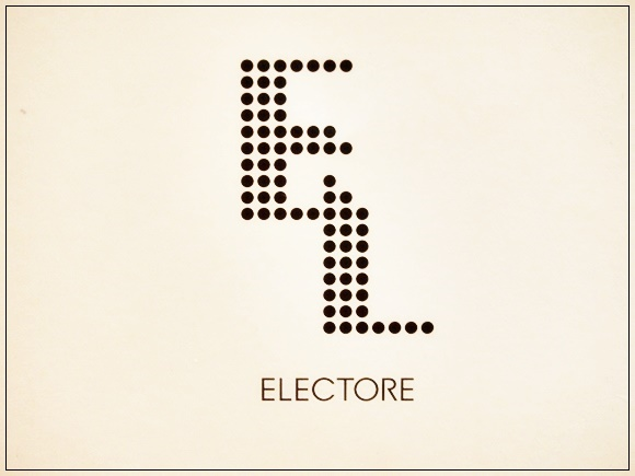 electore-facetreatment (2)