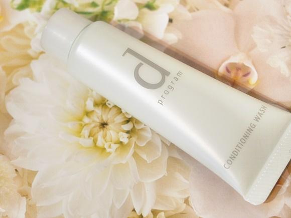 shiseido dprogram trialset (8)