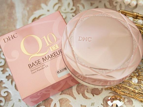dhc-q10-basemake-2