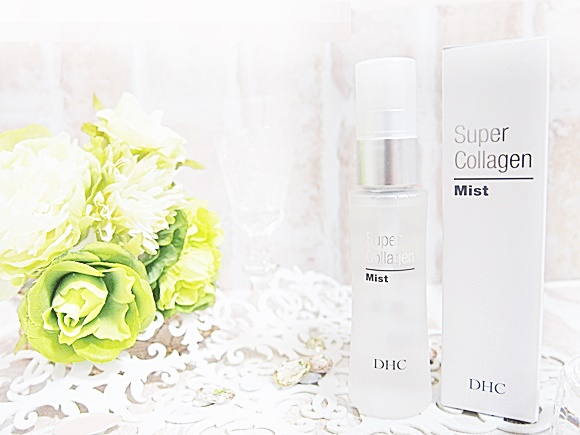 dhc-super-collagen-mist-1
