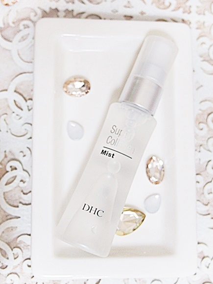 dhc-super-collagen-mist-2
