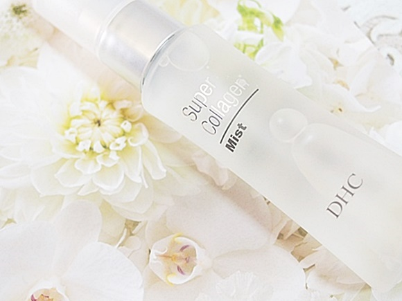 dhc-super-collagen-mist-9