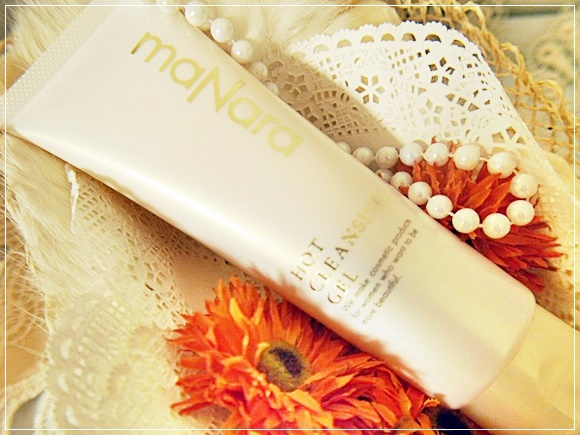 manara-hot-cleansing-gel-6