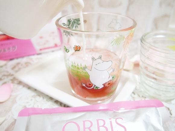 orbis-petit-shake-17