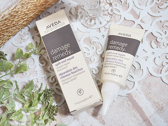 aveda-damage-remedy-split-end-repair-3
