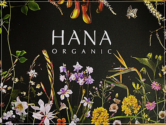 hana-organic-trial-set-28
