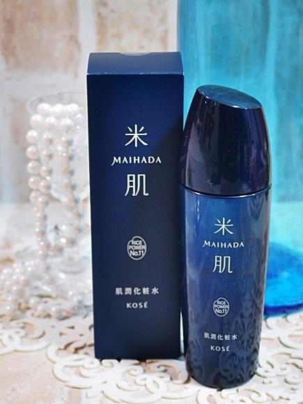kose-maikada-hadajyun-2