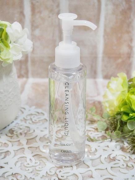 orbis-cleansing-liquid-oilcut-8