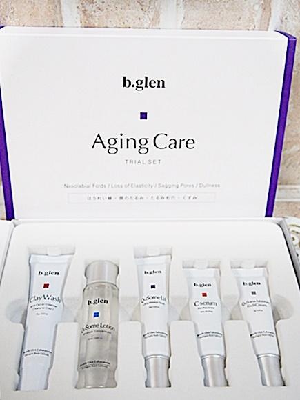 beglen-aging-care-traialset-tarumi-2