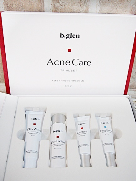 bglen-scars-care-traialset-2