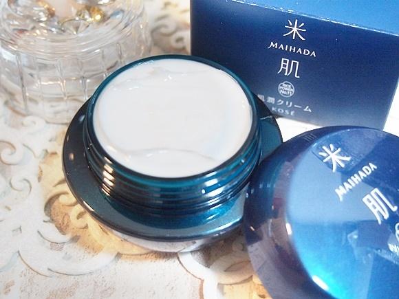 maihada-hadajun-cream-4