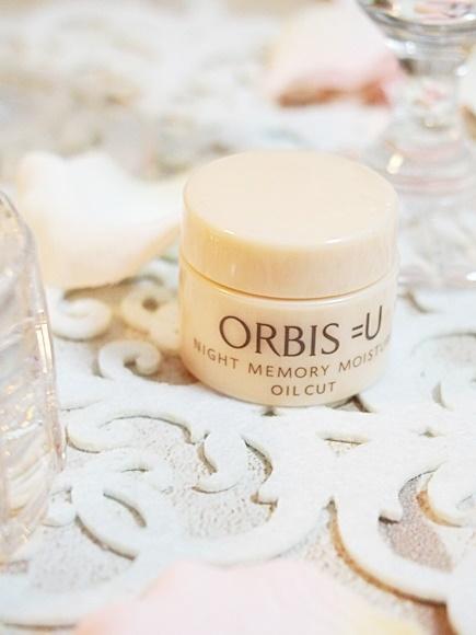 orbis-u-traialset-6