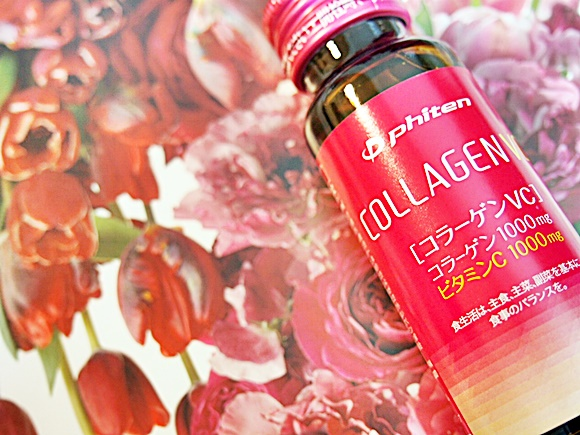phiten-collagen-vc-drink-7